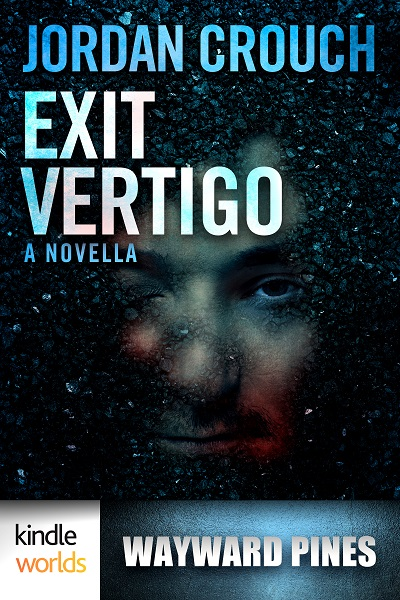 Exit Vertigo Part 1